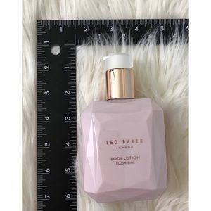 Ted Baker London Other - TED BAKER Body Lotion NEW